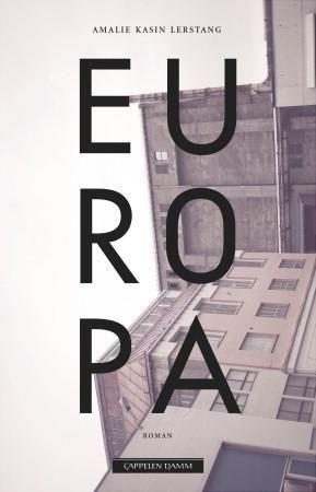 Europa PDF ePub