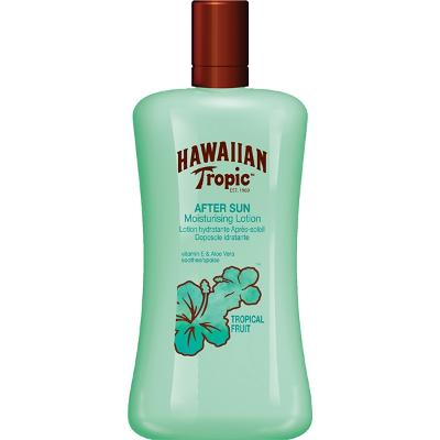 After Sun Moisturising Lotion - Hawaiian Tropic