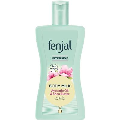Fenjal Intensive Body Milk - Fenjal