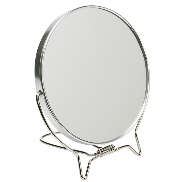 Magnifying Shaving Mirror 5x - Vadeco
