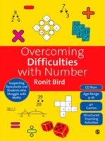 Overcoming Difficulties with Number -