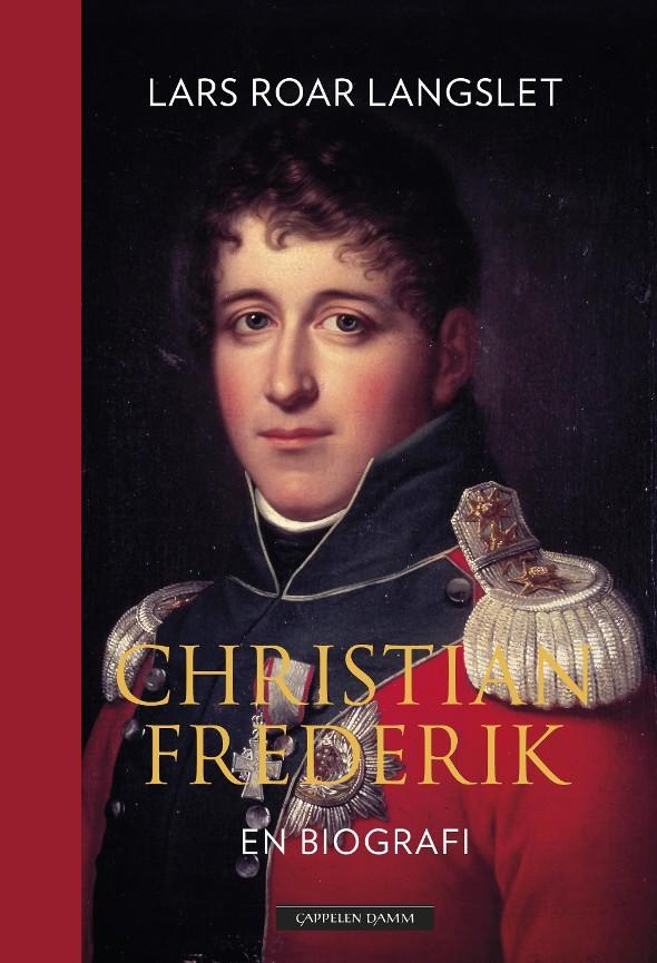 Christian Frederik PDF ePub